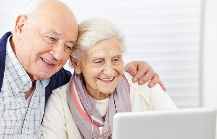 Itaú abre edital para projetos aprovados em fundos do idoso