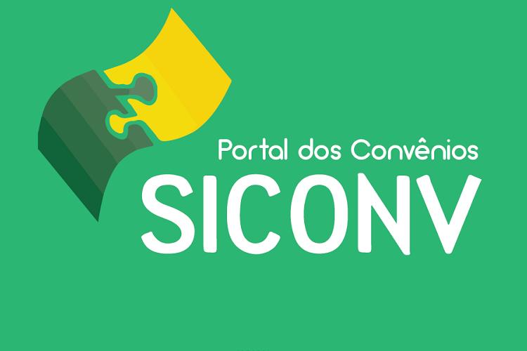 Portal dos Convênios será destrinchado em 4 aulas on-line