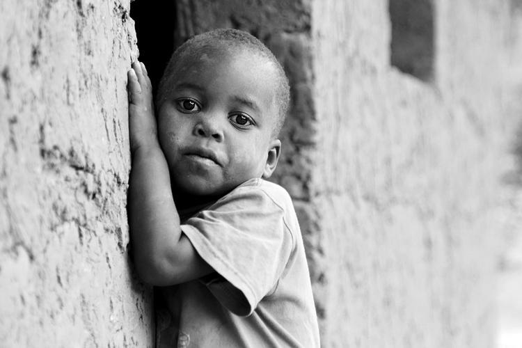Rede Globo abre edital para o Criança Esperança 2020