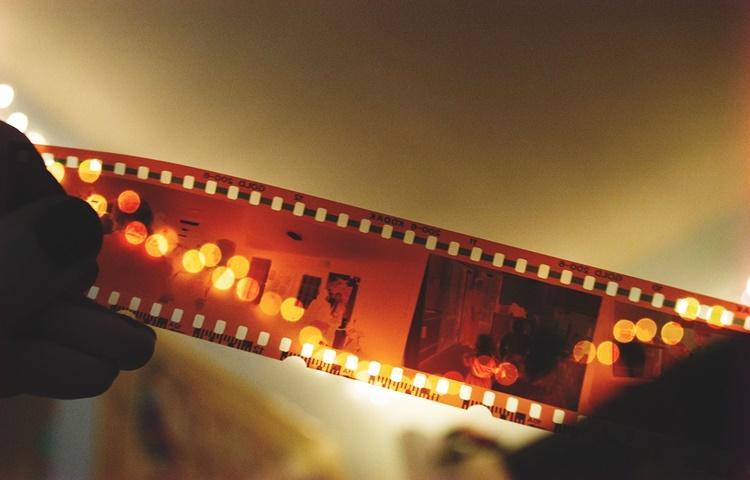 Concurso premiará ONG com filme para divulgar causa e engajar pessoas