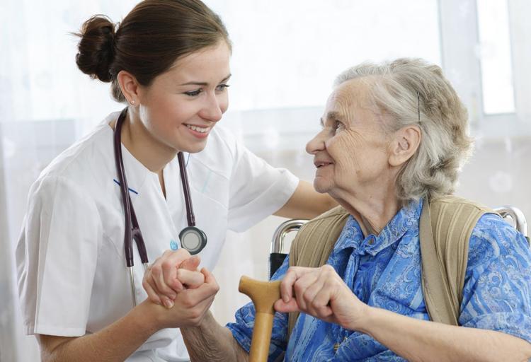 Comissão aprova criação de Estatuto dos Direitos do Paciente