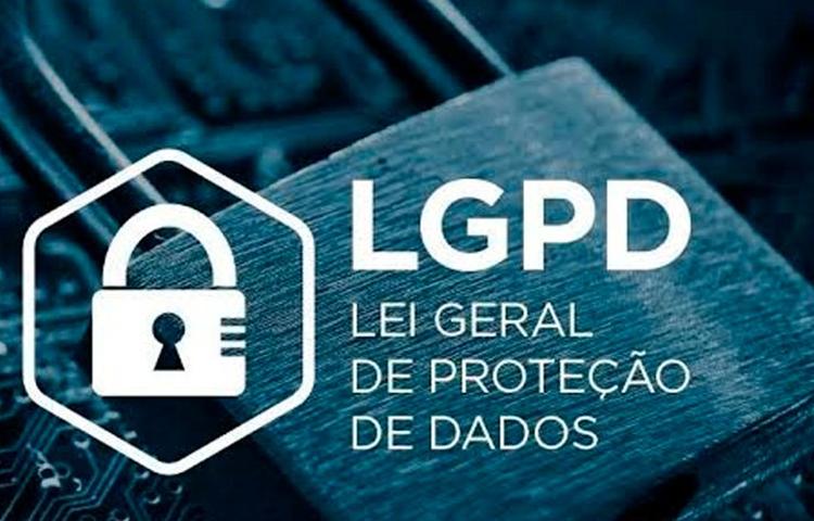 Curso mostra caminho para organizações se adaptarem à LGPD