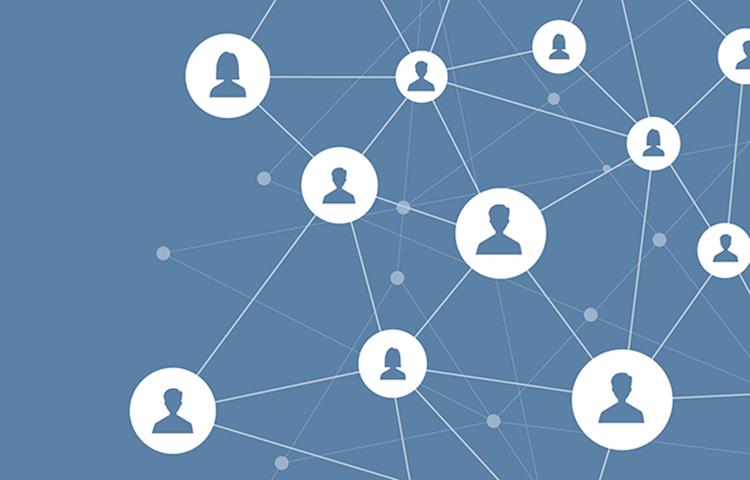 Projeto incentiva atuação de OSCs em rede
