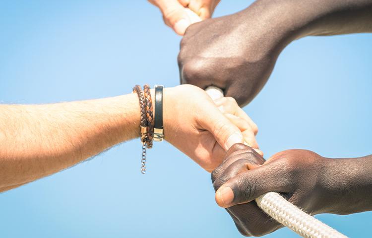 Google e Fundo Baobá lançam edital Vidas Negras para buscar equidade racial
