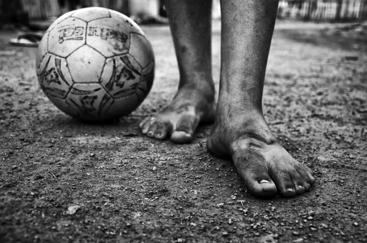 Itaú Social vai apoiar projetos voltados para crianças