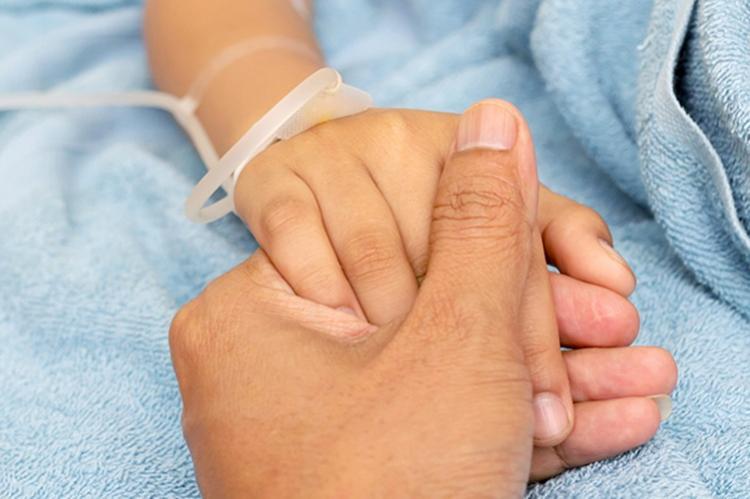 Janssen abre chamada pública para apoio a associações de pacientes