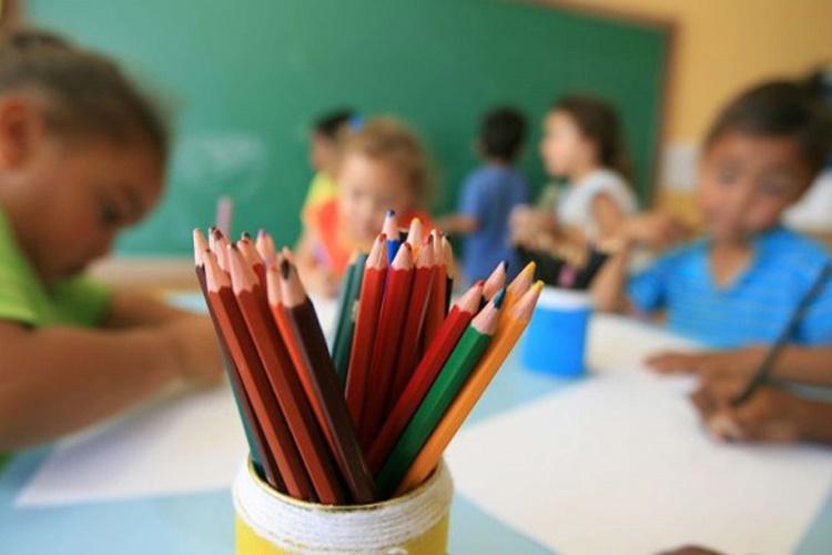 Programa Educar para Transformar recebe inscrições até o fim de outubro
