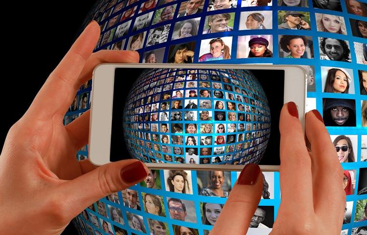 FBB abre inscrições para prêmio de tecnologia social