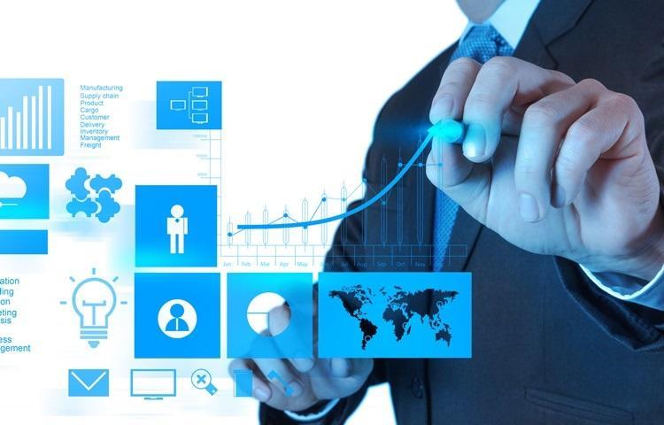 Programa Reforça fortalecerá gestão de 20 OSCs