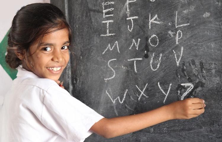 Prêmio da Unesco sobre educação de mulheres e meninas recebe inscrições até 26/05
