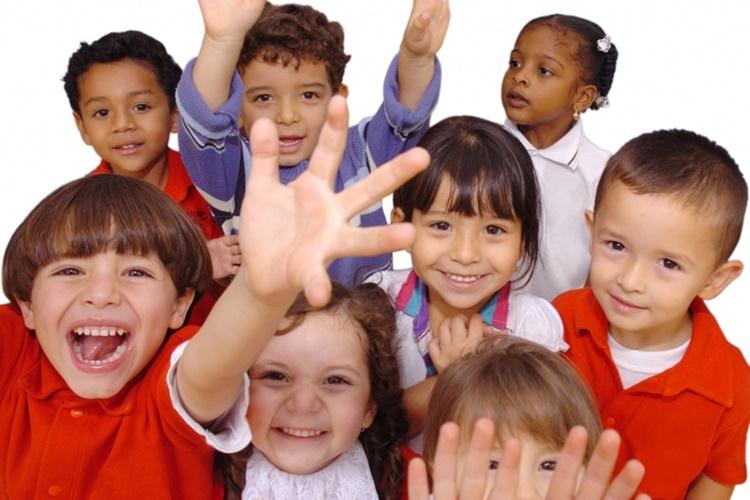 https://www.filantropia.ong/imagens/conteudo/6N09O8E8O02WH0SB7MP3/premio-crianca-da-fundacao-abrinq-faz-ultima-chamada-para-inscricoes3343.png