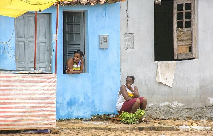 Edital do Banco BV selecionará projetos que fomentam produções culturais de mulheres negras