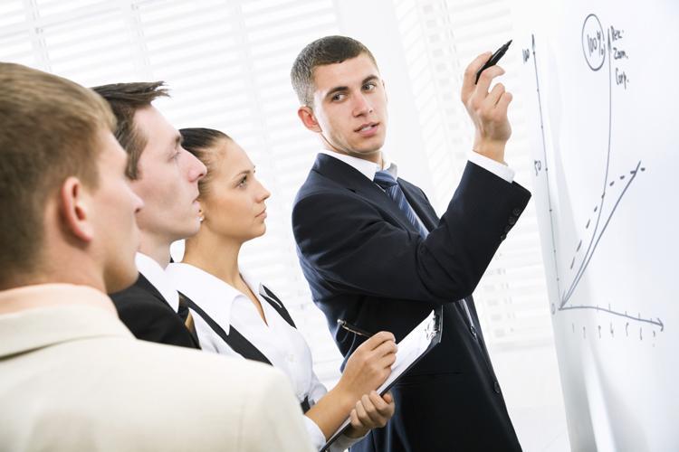 Recife sedia curso que ensina a criar e monitorar indicadores sociais