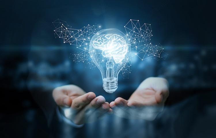 """ABCR celebra 20 anos com evento """"Inovação e Tecnologia na Captação de Recursos"""""""