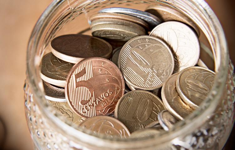 Fundo da Unesco recebe inscrições para chamada que apoia economia criativa