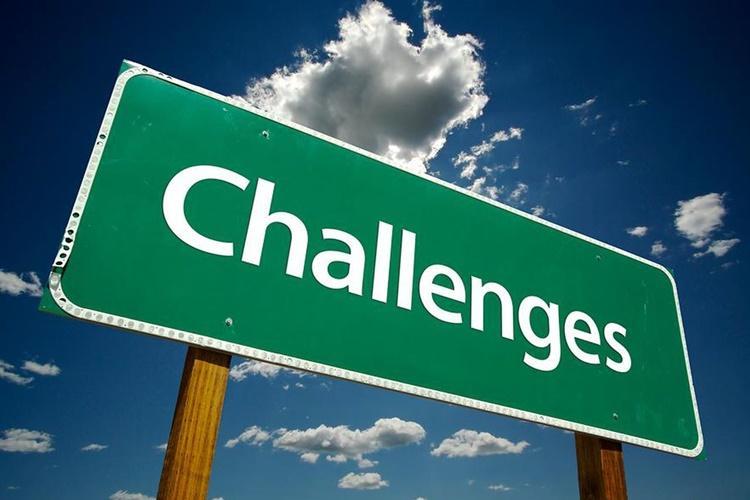 MIT Solve Global Challenges 2019 busca projetos para solucionar problemas de populações