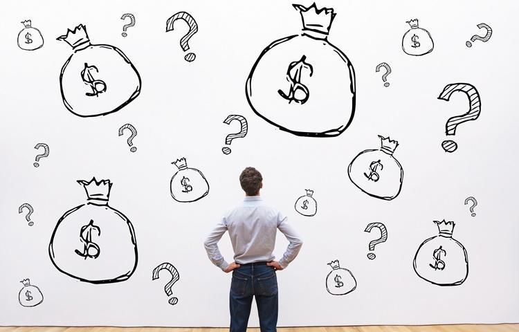 Curso on-line com 24 horas de duração ensina OSCs a captar mais recursos