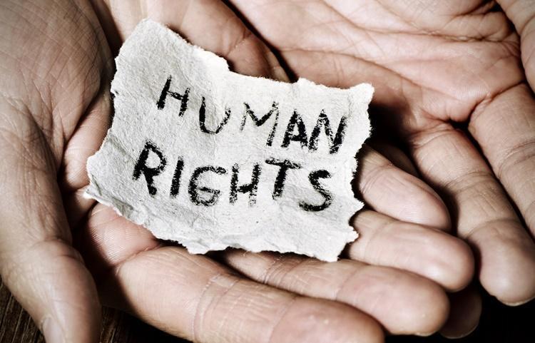 Edital do governo holandês busca OSCs brasileiras de defesa aos direitos humanos