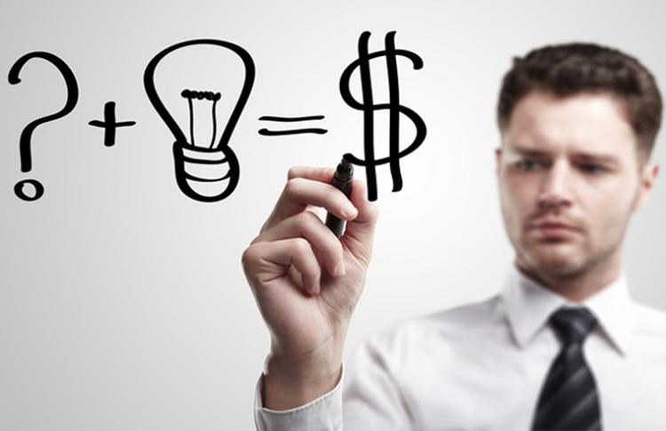 https://www.filantropia.ong/imagens/conteudo/B30VNUMELMWBIZQA5BJF/-guas-de-lindoia-recebe-nova-edicao-de-treinamento-imersivo-em-contabilidade-e-gestao-legal-para-ongs3355.jpg