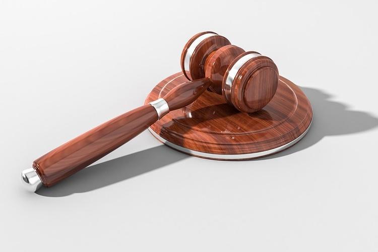 STF: pedido de vistas suspende julgamento de concessão de imunidade tributária para filantrópicas