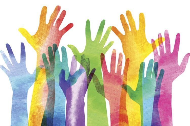 Lançado Programa Nacional de Incentivo ao Voluntariado