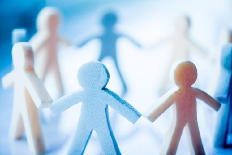 Sage Foundation lança nova fase de programa financeiro para instituições sem fins lucrativos