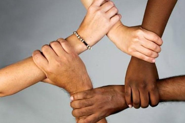 PNUD abre edital para projetos que promovam igualdade racial