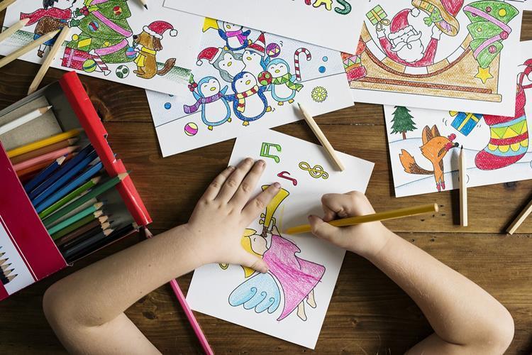 Programa Nossas Crianças, da Fundação Abrinq, abre processo seletivo