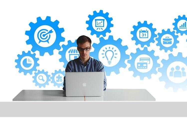 FDC lança chamada sobre adoção de tecnologias inovadoras para impacto social