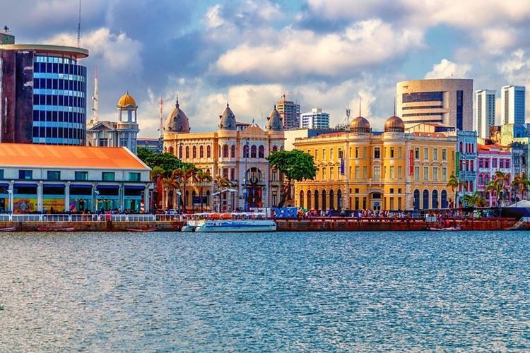 Recife: I Fórum Nacional de Contabilidade e Auditoria do Terceiro Setor vale 5,5 pontos no PEPC-CFC