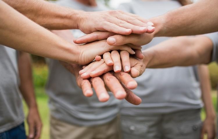 Lançada edição 2021 do Censo do Voluntariado Corporativo da Rede CBVE