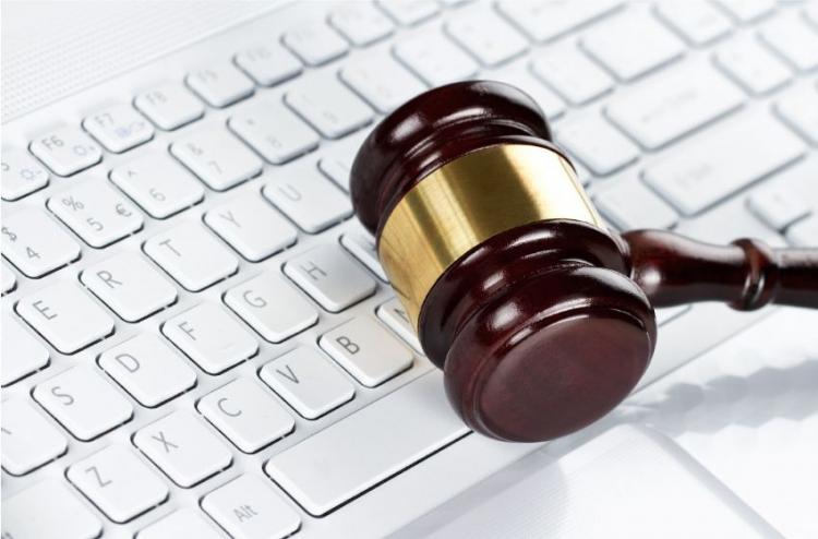 https://www.filantropia.ong/imagens/conteudo/H8IJLK5NLZOUB17ENCQH/portaria-normativa-n-15-regulamenta-cebas-mec1993.jpg