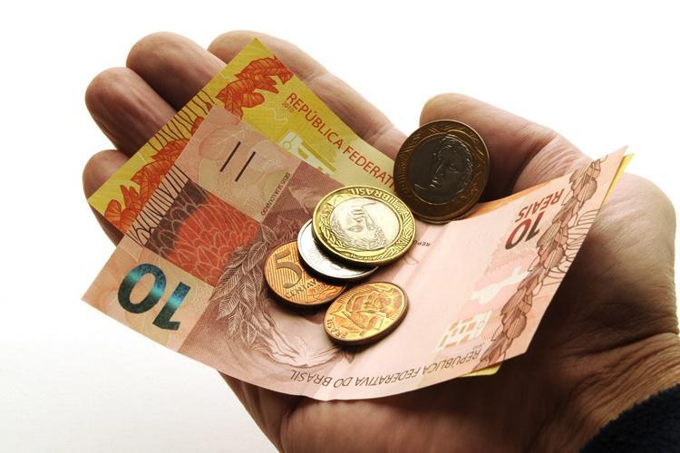 Pesquisa mostra que apenas 18% doam dinheiro a ONGs