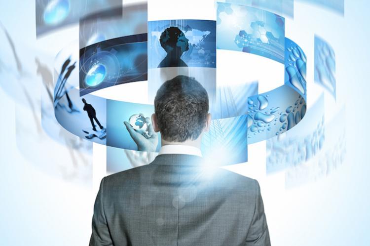 Treinamento imersivo mostra a gestores como obter sucesso na captação de recursos