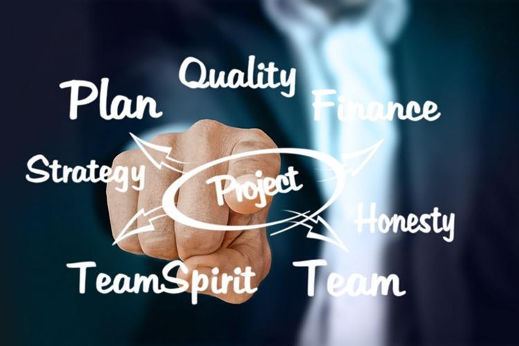 Aprenda a elaborar projetos sociais para a captação de recursos
