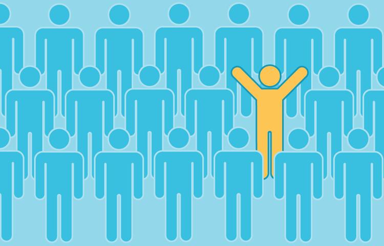 eBook gratuito mostra como engajar lideranças para o voluntariado empresarial