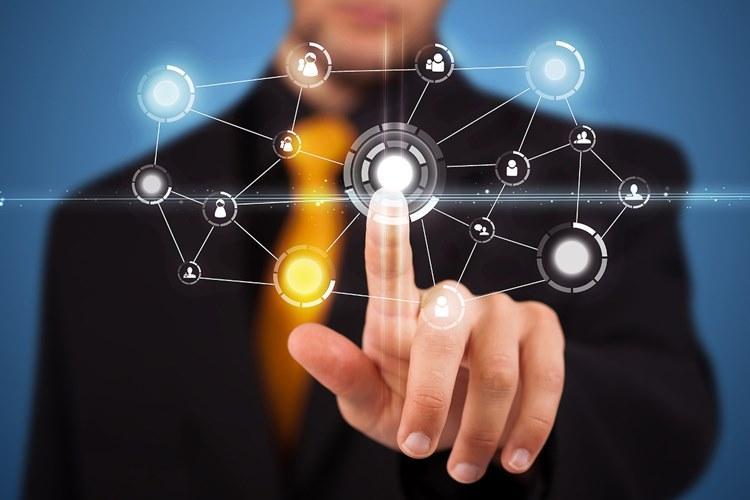 Curso Educando para a Transparência formará lideranças sociais