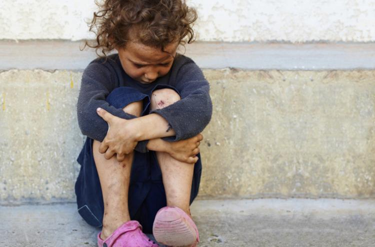 Brasil passa a fazer parte de parceria global para combater violência contra crianças