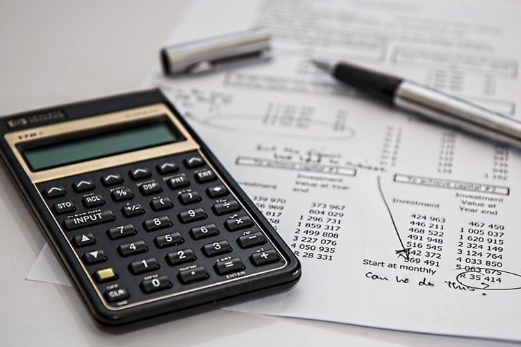 Gestores expandem conhecimentos sobre contabilidade e auditoria no Terceiro Setor