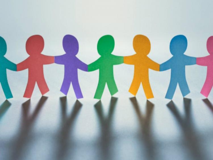 Programa Selo Municipal de Direitos Humanos e Diversidade recebe inscrições até 20/08