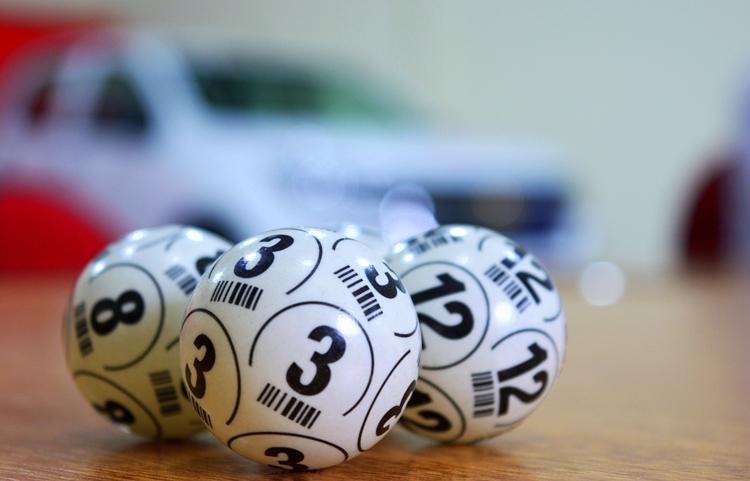 Vetada a democratização dos sorteios filantrópicos