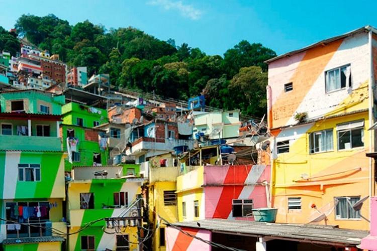 Edital da Fase seleciona iniciativas político-sociais nas áreas de periferia e favelas