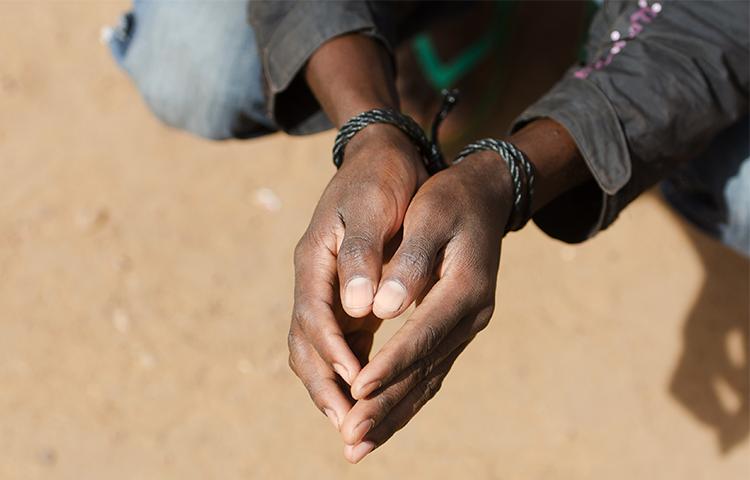 Governo dos EUA recebe propostas de organizações brasileiras para combate à escravidão moderna