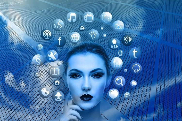 Pesquisa busca ampliar dados sobre comunicação e marketing no Terceiro Setor