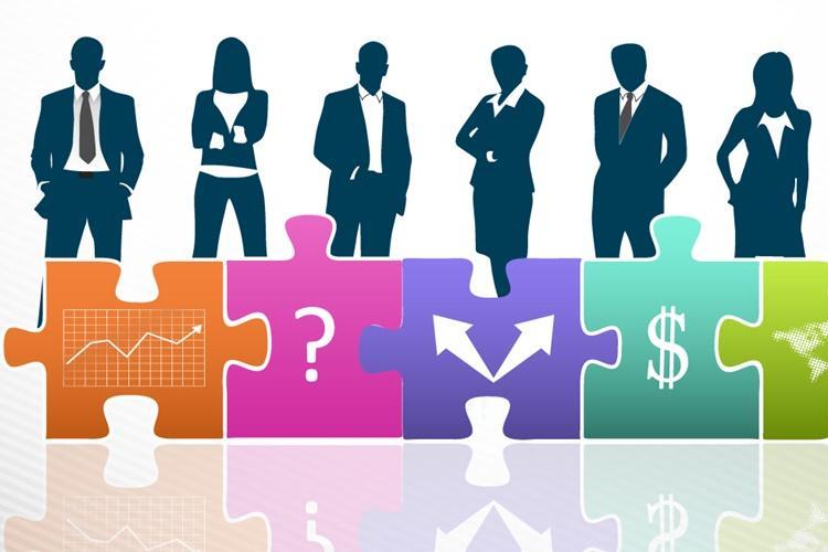 Publicada lei que simplifica regras para certificação de filantrópicas