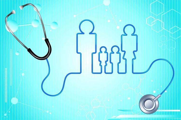 Artemisia Lab seleciona negócios de impacto social focados em soluções para a saúde pública