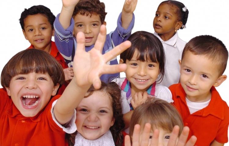 Edital de Furnas recebe inscrições de Conselhos Municipais dos Direitos da Criança e do Adolescente