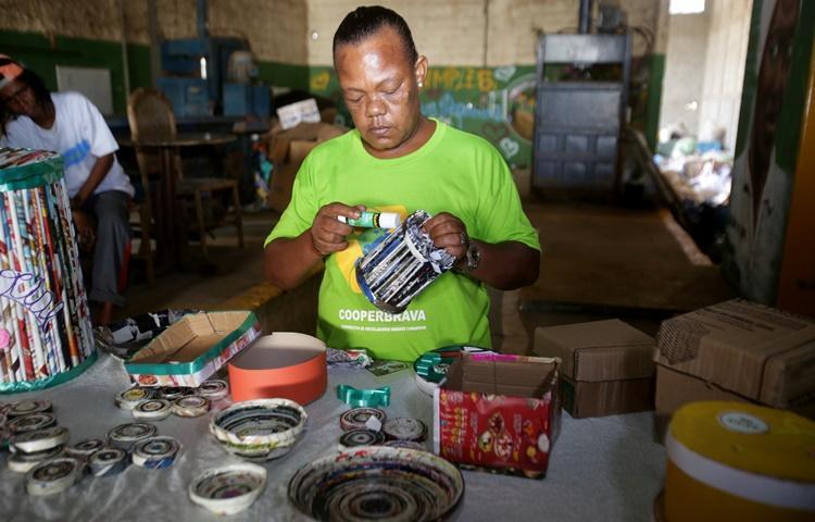 Edital CTG Brasil apoia projetos para desenvolvimento local e geração de renda