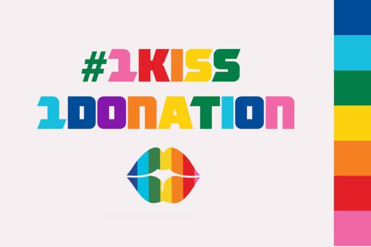 Rede Filantropia e DORITOS® Rainbow promovem capacitação a ONGs que atuam com a causa LGBTQI+, diversidade e inclusão