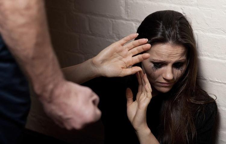 Edital apoiará projetos de prevenção e enfrentamento à violência contra a mulher